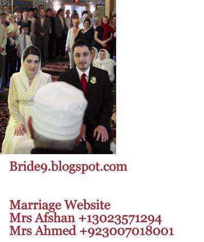 Best muslim dating site in usa