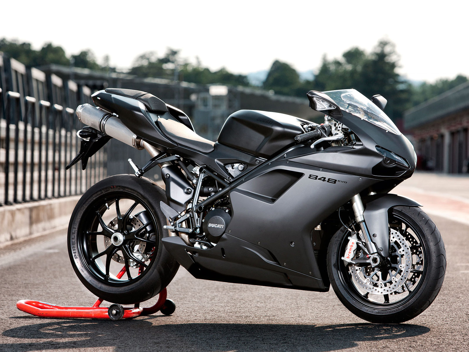 Motorcycle i... Ducati Bikes For Women