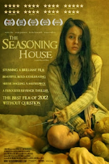 Vizionare Film Online The Seasoning House (2012)