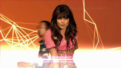 in my city-priyanka chopra ft. will.i.am-hd video