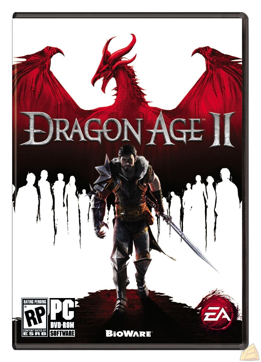 Is it worth completing Dragon Age Origins before playing ...