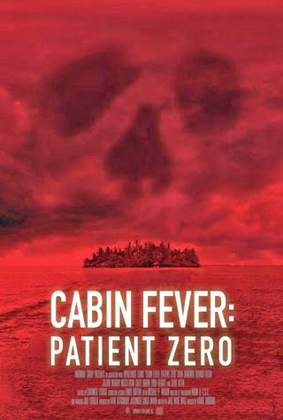 cabin fever full movie in hindi download 2016