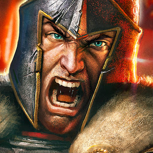 Game of War - Fire Age Hile Apk