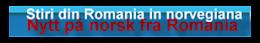 Romaniaposten