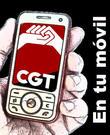CGT en tu movil