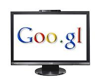 bit.ly , goo.gl , url kısaltma , adres kısaltma , link kısaltma , otomatik kısa link oluşturma