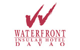 Waterfront Insular Hotel Davao is in need of Purchasing Officer