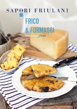 Frico &amp; Formaggi