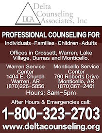 uk-Delta Counseling