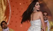 Katrina Kaif stills  Performance In Bangladesh