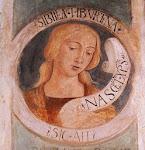 Sibilla Tiburtina