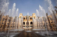 15-Princess-Nora-Bint-Abdulrahman-University-by-Perkins-Will