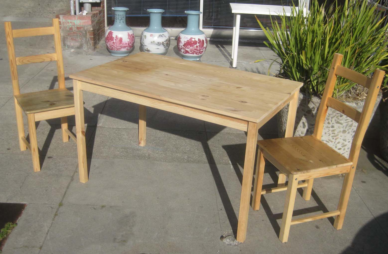 uhuru furniture collectibles sold wooden kitchen