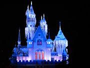 Disney Land (img )