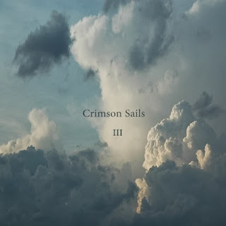 Crimson Sails - III (FREE DOWNLOAD)