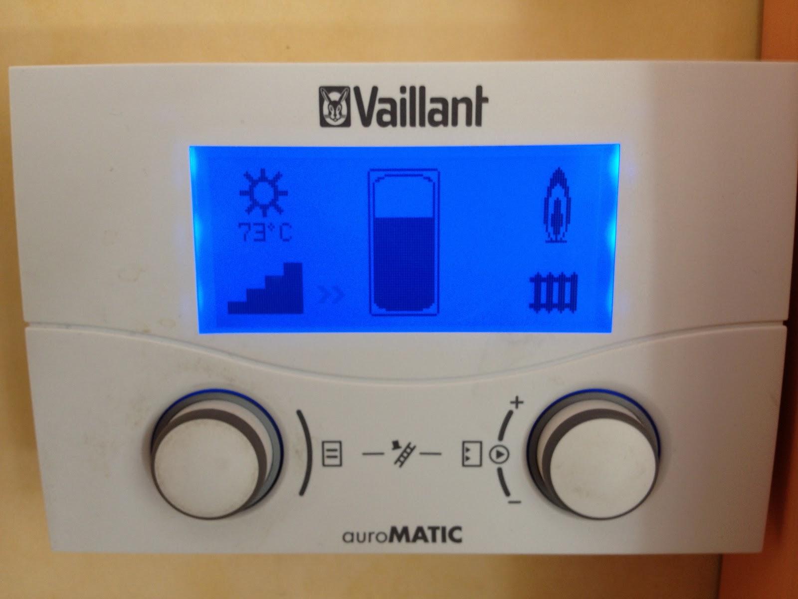 Ets guerrin chauffage sanitaire chauffage solaire villeneuve d 39 ascq - Temperature villeneuve d ascq ...