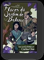 http://editoradraco.com/2015/08/10/flores-do-jardim-de-balaur-carlos-orsi/