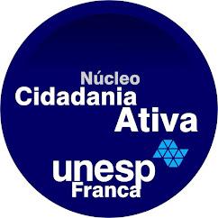 NÚCLEO DE CIDADANIA ATIVA