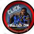 Giveaway: EqbalZack's Fan Page Logo!