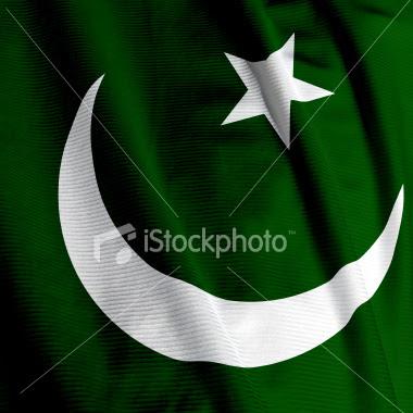 Pakistan Flag Wallpaper 100109 Pakistan Flag, Beautiful Pakistan Flag, Pak Flags, Paki Flag, Pak Flag, Animated Pak Flag,