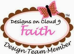 DT Faith