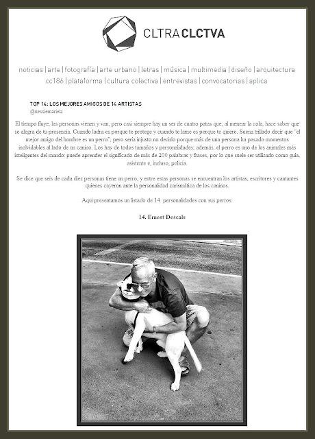 PERSONAJES-PERROS-CULTURA-COLECTIVA-FOTOS-PINTOR-ERNEST DESCALS