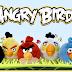 Angry Birds fue el videojuego más descargado en Navidades