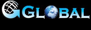 Global Digital Printing Jakarta