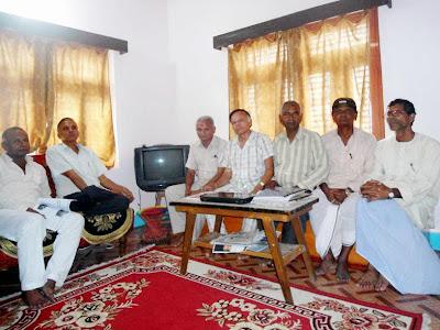 जनकपुरमे होयत १०सम अन्तर्राष्ट्रीय मैथिली सम्मेलन