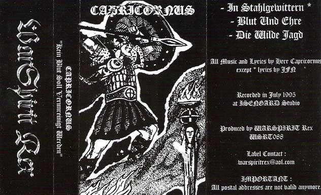 download tod einer strohpuppe kriminalroman