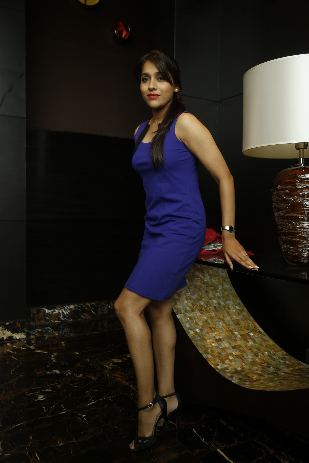 Rashmi Goutham glamorous Pictures 022.JPG