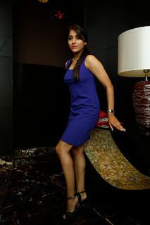 Rashmi Goutham glamorous Pictures 022