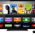 Apple TV kost nu 99 euro