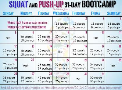http://4.bp.blogspot.com/-AcgjHc_WTnM/UsTLmuYjlzI/AAAAAAAACJw/YLtzeiO2iJE/s1600/squat+and+push+up+challenge.PNG