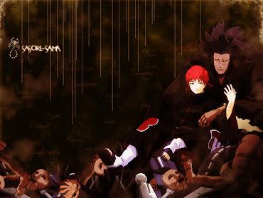 #42 Naruto Wallpaper