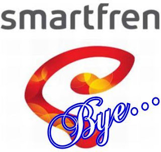  smartfren