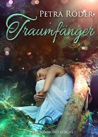 """Drachenmond Verlag - """"Traumfänger"""""""
