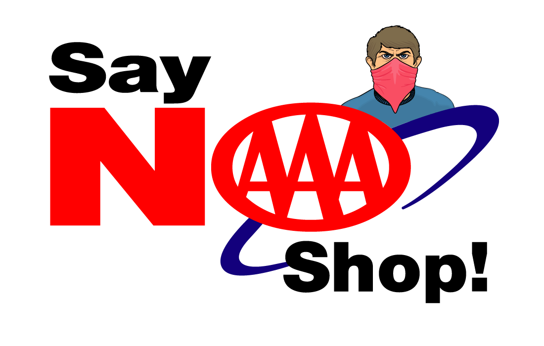 Triple a insurance with best picture collections for Aaa motor club phone number