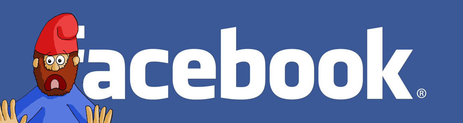 Suis aussi les Nains sur Facebook !