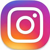 Cliquez pour me suivre sur Instagram