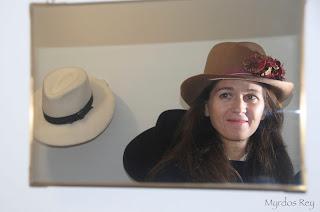 trilbi-camel-asun-duran-sombrero