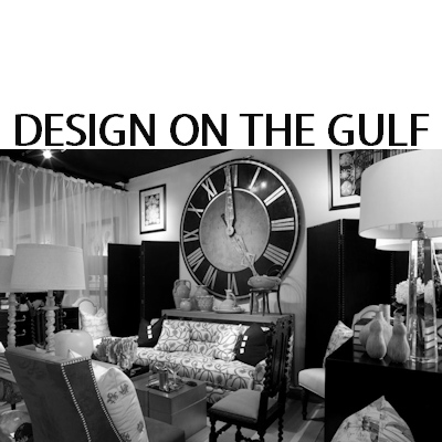 Design On The Gulf