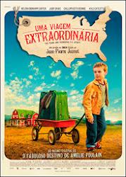 Baixar Filme Uma Viagem Extraordinária (Dual Audio)