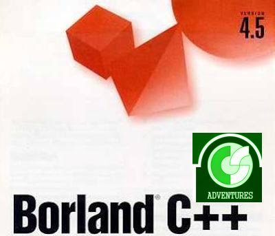 Programenergy blog Online compiler turbo c