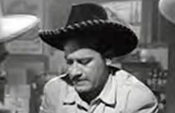 Pedro Infante - Caballo Blanco
