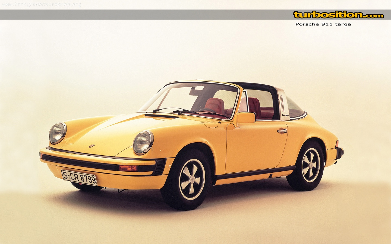 2007 Porsche Macan Release Date | Upcomingcarshq.com