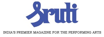 Sruti Magazine
