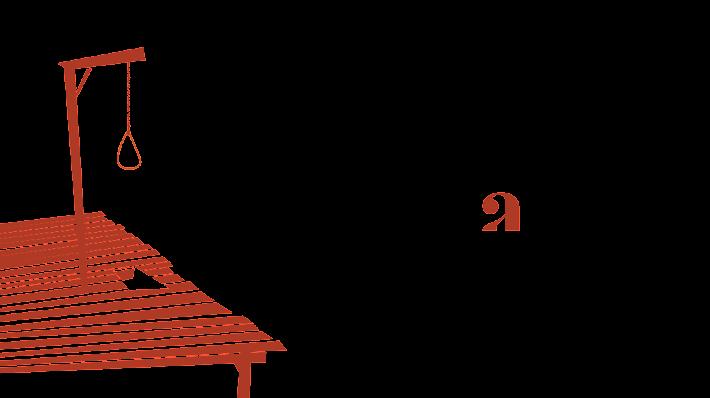 Cadafalso S/A