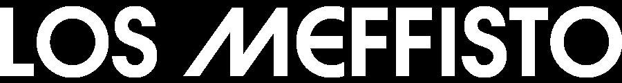 Los Meffisto