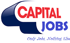 Capital Jobs